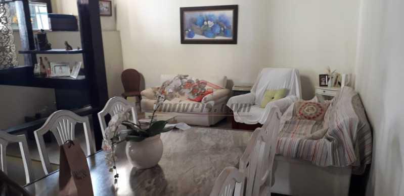 14 - Casa 3 quartos à venda Gardênia Azul, Rio de Janeiro - R$ 949.900 - PECA30317 - 7