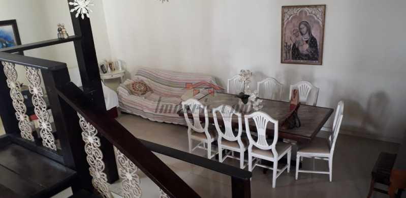 15 - Casa 3 quartos à venda Gardênia Azul, Rio de Janeiro - R$ 949.900 - PECA30317 - 9