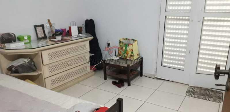 17 - Casa 3 quartos à venda Gardênia Azul, Rio de Janeiro - R$ 949.900 - PECA30317 - 11