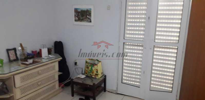 18 - Casa 3 quartos à venda Gardênia Azul, Rio de Janeiro - R$ 949.900 - PECA30317 - 12