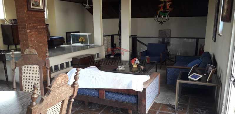 20 - Casa 3 quartos à venda Gardênia Azul, Rio de Janeiro - R$ 949.900 - PECA30317 - 25