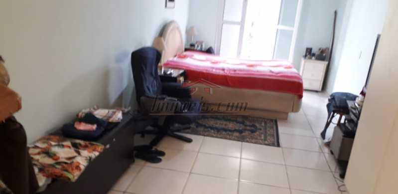 23 - Casa 3 quartos à venda Gardênia Azul, Rio de Janeiro - R$ 949.900 - PECA30317 - 15