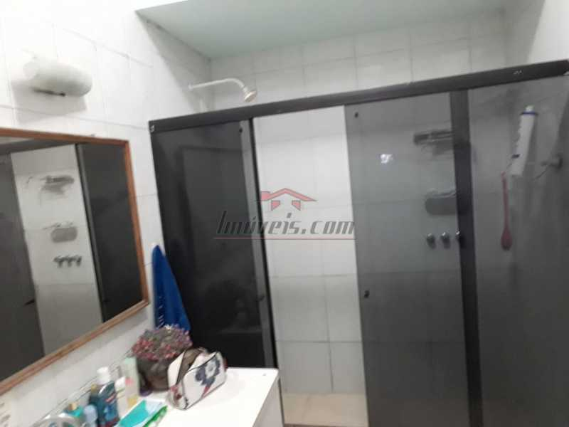 26 - Casa 3 quartos à venda Gardênia Azul, Rio de Janeiro - R$ 949.900 - PECA30317 - 20