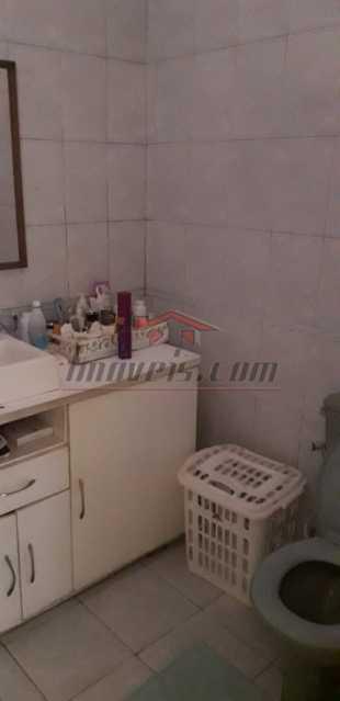 27 - Casa 3 quartos à venda Gardênia Azul, Rio de Janeiro - R$ 949.900 - PECA30317 - 23