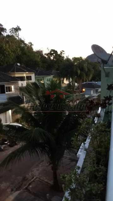 IMG-20190912-WA0024 - Casa em Condomínio 4 quartos à venda Anil, Rio de Janeiro - R$ 1.100.000 - PECN40093 - 4