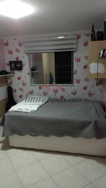 IMG-20190912-WA0031 - Casa em Condomínio 4 quartos à venda Anil, Rio de Janeiro - R$ 1.100.000 - PECN40093 - 7