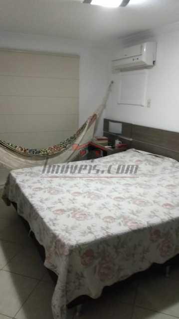 IMG-20190912-WA0035 - Casa em Condomínio 4 quartos à venda Anil, Rio de Janeiro - R$ 1.100.000 - PECN40093 - 10