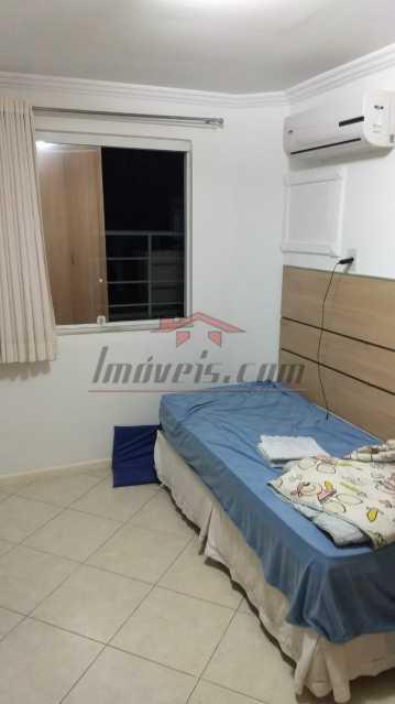 IMG-20190912-WA0037 - Casa em Condomínio 4 quartos à venda Anil, Rio de Janeiro - R$ 1.100.000 - PECN40093 - 12