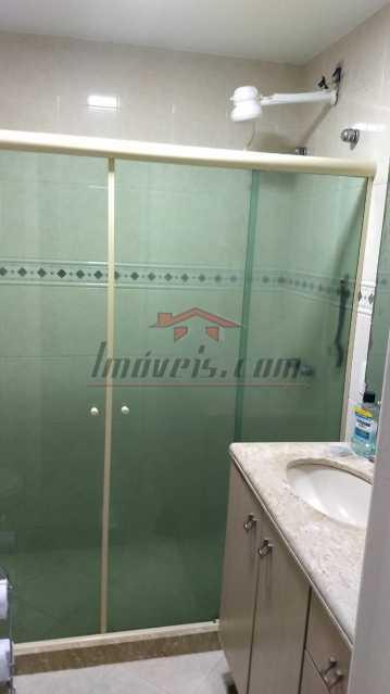 IMG-20190912-WA0038 - Casa em Condomínio 4 quartos à venda Anil, Rio de Janeiro - R$ 1.100.000 - PECN40093 - 13