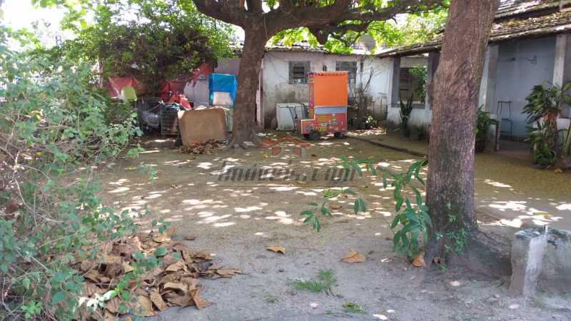 2 - Terreno Multifamiliar à venda Taquara, BAIRROS DE ATUAÇÃO ,Rio de Janeiro - R$ 1.850.000 - PEMF00064 - 1