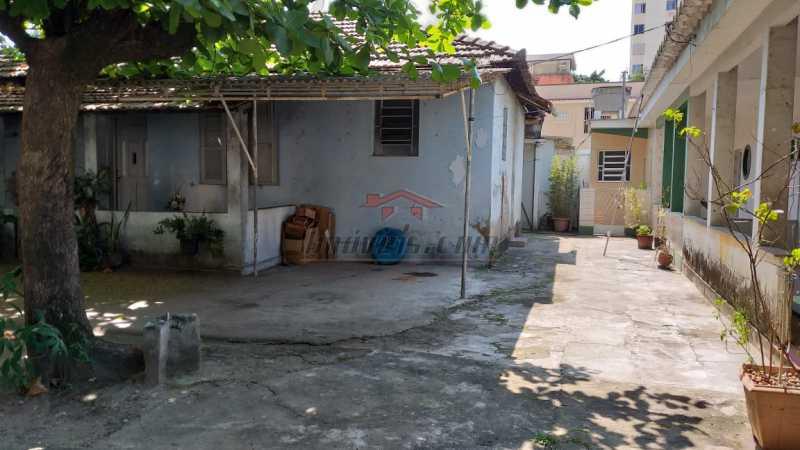 3 - Terreno Multifamiliar à venda Taquara, BAIRROS DE ATUAÇÃO ,Rio de Janeiro - R$ 1.850.000 - PEMF00064 - 4