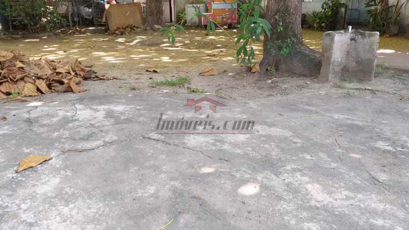 5 - Terreno Multifamiliar à venda Taquara, BAIRROS DE ATUAÇÃO ,Rio de Janeiro - R$ 1.850.000 - PEMF00064 - 6