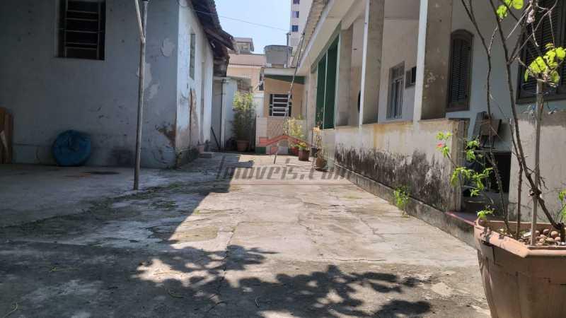 7 - Terreno Multifamiliar à venda Taquara, BAIRROS DE ATUAÇÃO ,Rio de Janeiro - R$ 1.850.000 - PEMF00064 - 8