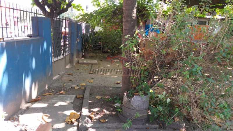 8 - Terreno Multifamiliar à venda Taquara, BAIRROS DE ATUAÇÃO ,Rio de Janeiro - R$ 1.850.000 - PEMF00064 - 9