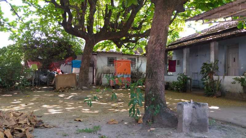 9 - Terreno Multifamiliar à venda Taquara, BAIRROS DE ATUAÇÃO ,Rio de Janeiro - R$ 1.850.000 - PEMF00064 - 10