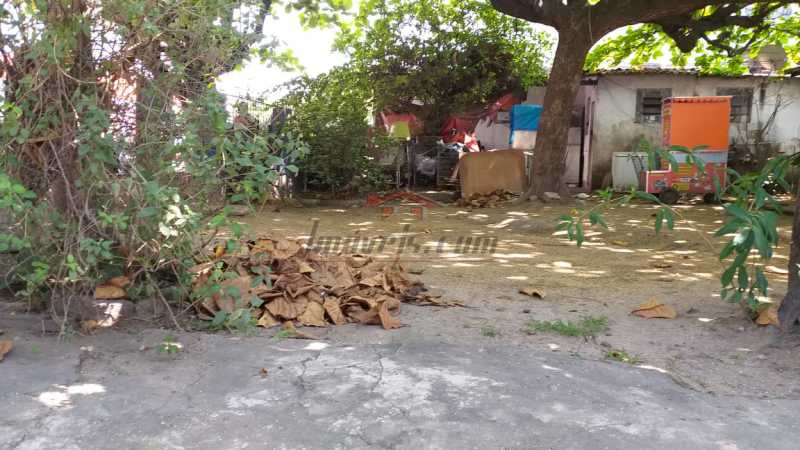 10 - Terreno Multifamiliar à venda Taquara, BAIRROS DE ATUAÇÃO ,Rio de Janeiro - R$ 1.850.000 - PEMF00064 - 11