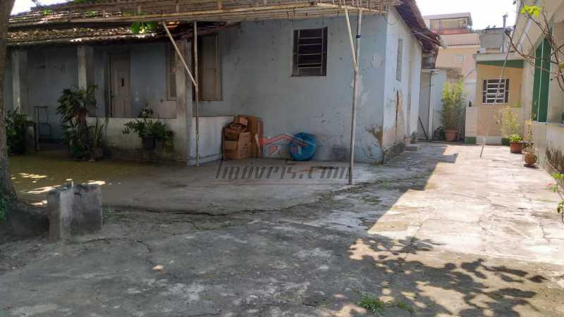 11 - Terreno Multifamiliar à venda Taquara, BAIRROS DE ATUAÇÃO ,Rio de Janeiro - R$ 1.850.000 - PEMF00064 - 12