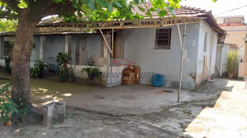 12 - Terreno Multifamiliar à venda Taquara, BAIRROS DE ATUAÇÃO ,Rio de Janeiro - R$ 1.850.000 - PEMF00064 - 13