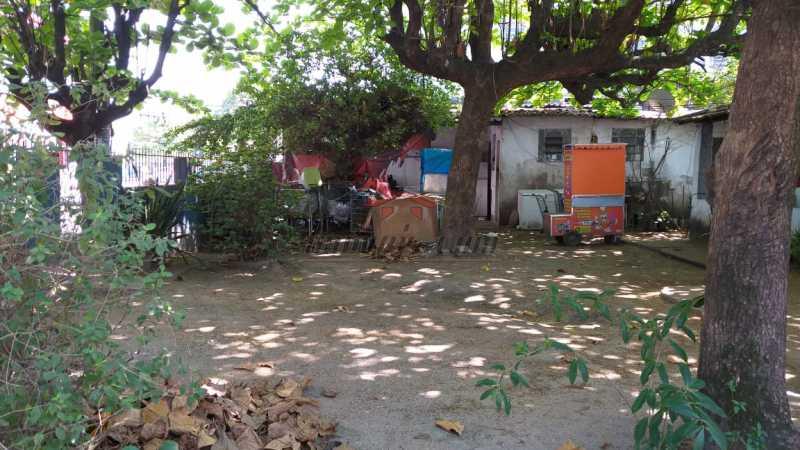 13 - Terreno Multifamiliar à venda Taquara, BAIRROS DE ATUAÇÃO ,Rio de Janeiro - R$ 1.850.000 - PEMF00064 - 14
