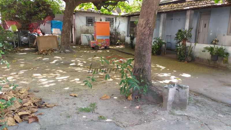 14 - Terreno Multifamiliar à venda Taquara, BAIRROS DE ATUAÇÃO ,Rio de Janeiro - R$ 1.850.000 - PEMF00064 - 15