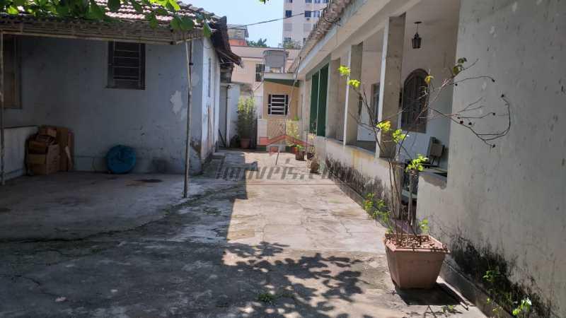 15 - Terreno Multifamiliar à venda Taquara, BAIRROS DE ATUAÇÃO ,Rio de Janeiro - R$ 1.850.000 - PEMF00064 - 16