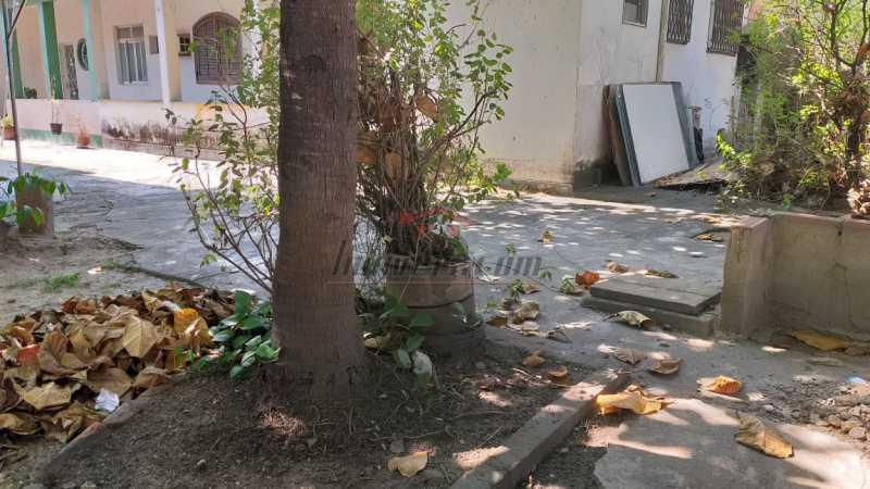 18 - Terreno Multifamiliar à venda Taquara, BAIRROS DE ATUAÇÃO ,Rio de Janeiro - R$ 1.850.000 - PEMF00064 - 19