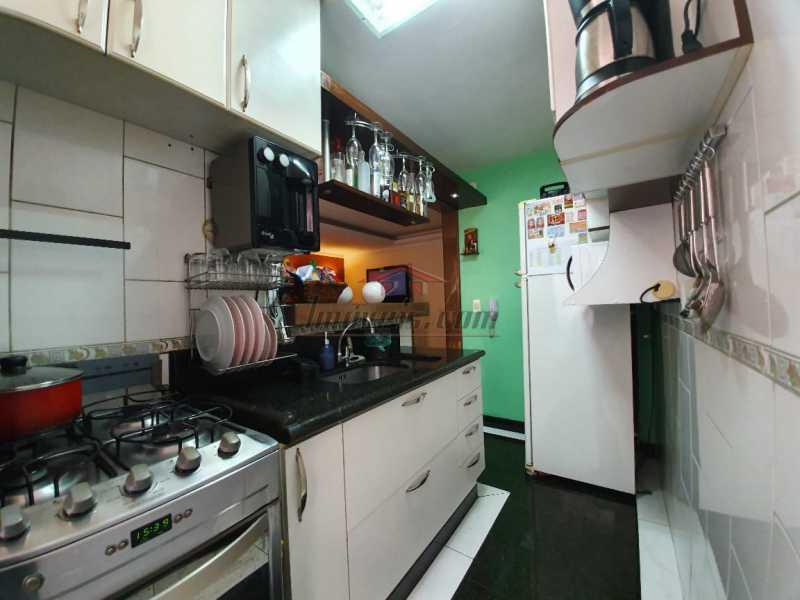 WhatsApp Image 2019-09-19 at 1 - Apartamento 2 quartos à venda Praça Seca, Rio de Janeiro - R$ 189.000 - PSAP21788 - 13