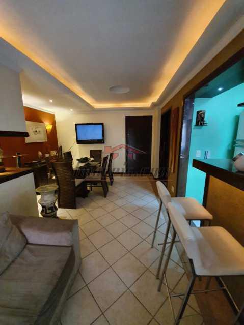 WhatsApp Image 2019-09-19 at 1 - Apartamento 2 quartos à venda Praça Seca, Rio de Janeiro - R$ 189.000 - PSAP21788 - 7