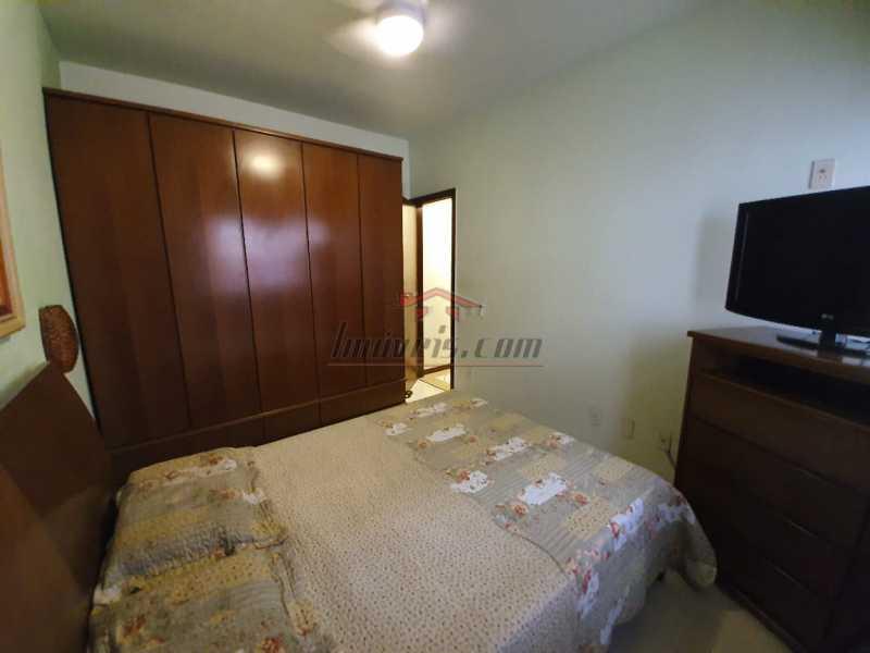 WhatsApp Image 2019-09-19 at 1 - Apartamento 2 quartos à venda Praça Seca, Rio de Janeiro - R$ 189.000 - PSAP21788 - 10
