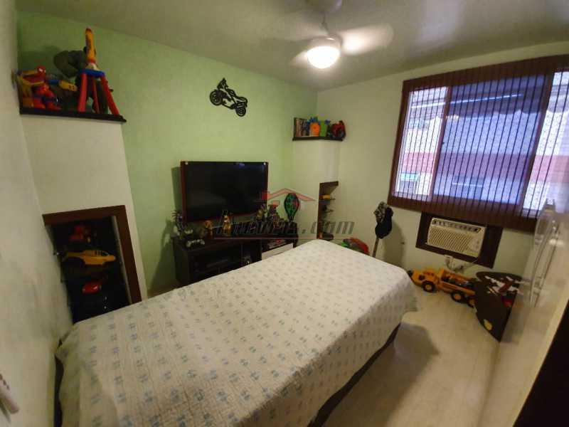 WhatsApp Image 2019-09-19 at 1 - Apartamento 2 quartos à venda Praça Seca, Rio de Janeiro - R$ 189.000 - PSAP21788 - 11