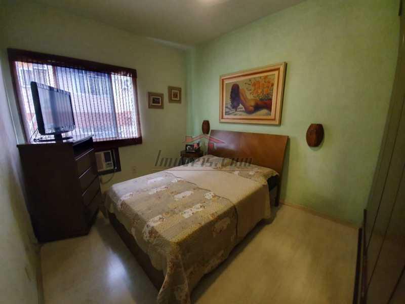 WhatsApp Image 2019-09-19 at 1 - Apartamento 2 quartos à venda Praça Seca, Rio de Janeiro - R$ 189.000 - PSAP21788 - 9