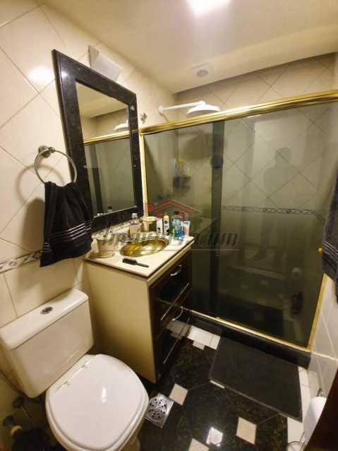 WhatsApp Image 2019-09-19 at 1 - Apartamento 2 quartos à venda Praça Seca, Rio de Janeiro - R$ 189.000 - PSAP21788 - 12