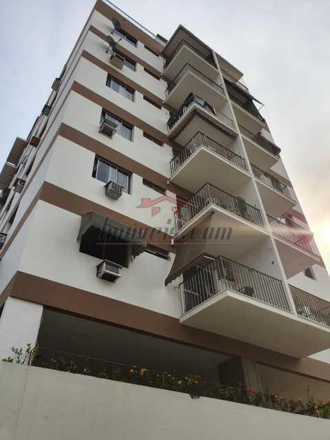 WhatsApp Image 2019-09-19 at 1 - Apartamento 2 quartos à venda Praça Seca, Rio de Janeiro - R$ 189.000 - PSAP21788 - 1