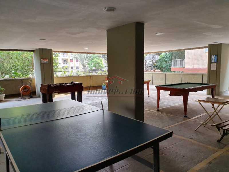 WhatsApp Image 2019-09-19 at 1 - Apartamento 2 quartos à venda Praça Seca, Rio de Janeiro - R$ 189.000 - PSAP21788 - 18