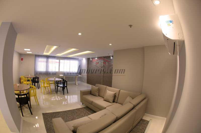 10 - Cobertura 3 quartos à venda Pechincha, Rio de Janeiro - R$ 590.000 - PECO30115 - 11
