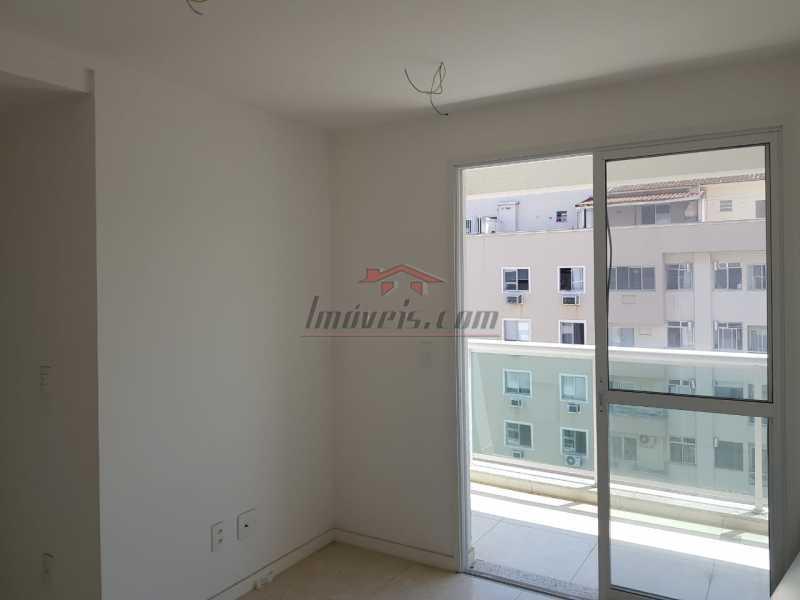 13 - Cobertura 3 quartos à venda Pechincha, Rio de Janeiro - R$ 590.000 - PECO30115 - 14