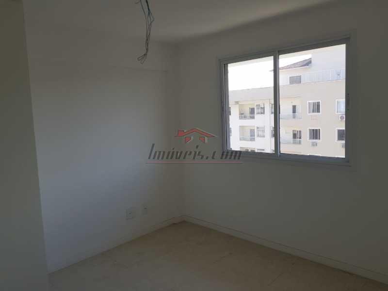 14 - Cobertura 3 quartos à venda Pechincha, Rio de Janeiro - R$ 590.000 - PECO30115 - 15