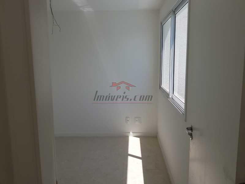 25 - Cobertura 3 quartos à venda Pechincha, Rio de Janeiro - R$ 590.000 - PECO30115 - 26