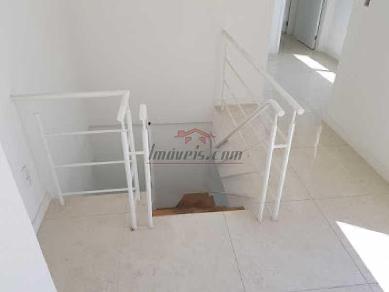 29 - Cobertura 3 quartos à venda Pechincha, Rio de Janeiro - R$ 590.000 - PECO30115 - 30