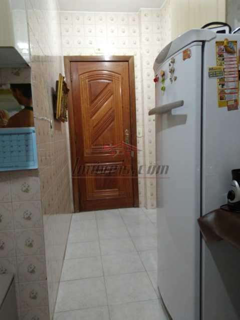 7 - Apartamento 1 quarto à venda Tanque, Rio de Janeiro - R$ 169.000 - PEAP10146 - 9