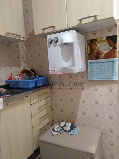 8 - Apartamento 1 quarto à venda Tanque, Rio de Janeiro - R$ 169.000 - PEAP10146 - 10