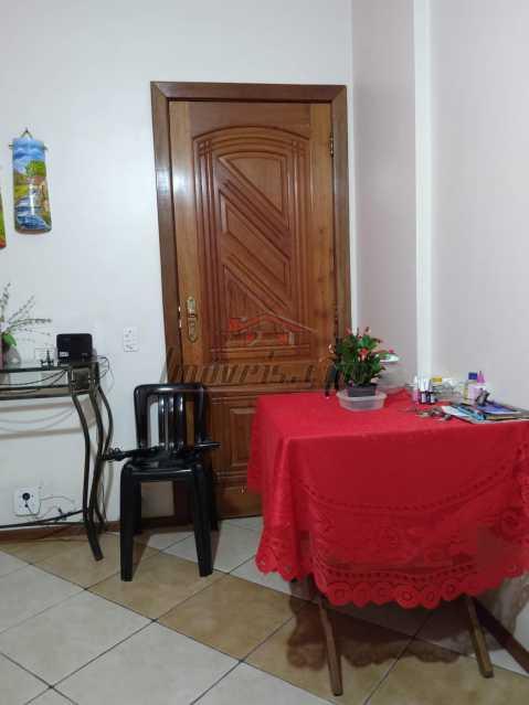 3 - Apartamento 1 quarto à venda Tanque, Rio de Janeiro - R$ 169.000 - PEAP10146 - 5