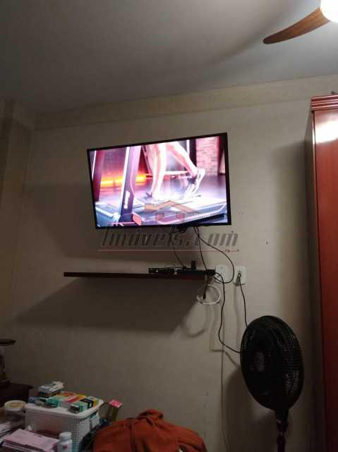 6 - Apartamento 1 quarto à venda Tanque, Rio de Janeiro - R$ 169.000 - PEAP10146 - 8