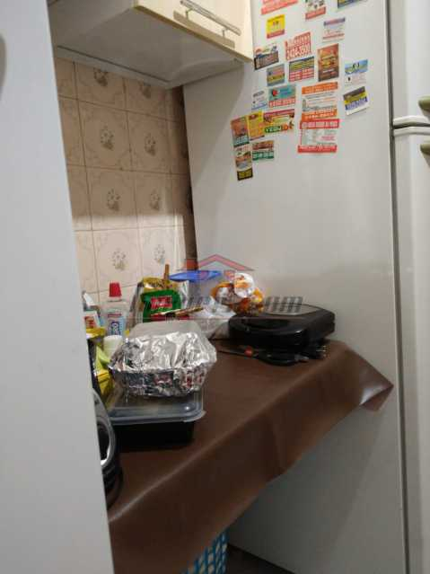 9 - Apartamento 1 quarto à venda Tanque, Rio de Janeiro - R$ 169.000 - PEAP10146 - 11