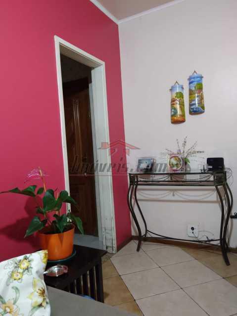 5 - Apartamento 1 quarto à venda Tanque, Rio de Janeiro - R$ 169.000 - PEAP10146 - 7