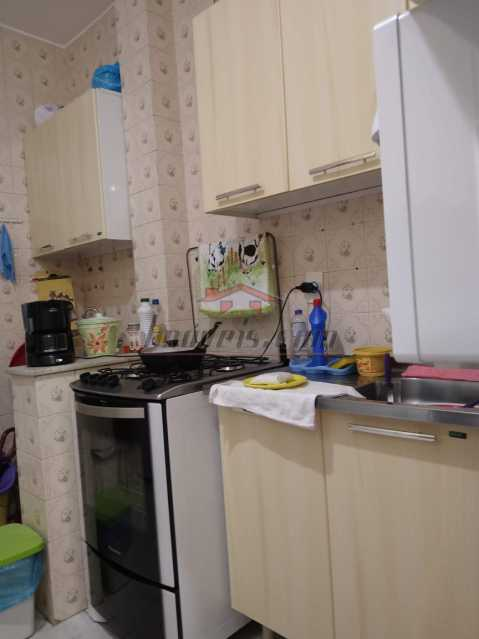 11 - Apartamento 1 quarto à venda Tanque, Rio de Janeiro - R$ 169.000 - PEAP10146 - 13
