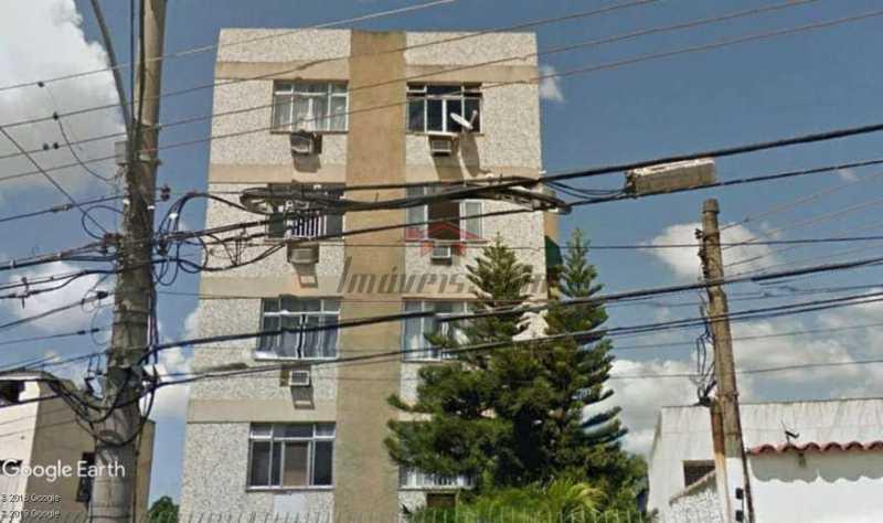 1 - Apartamento 1 quarto à venda Tanque, Rio de Janeiro - R$ 169.000 - PEAP10146 - 3