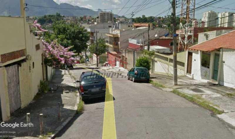 12 - Apartamento 1 quarto à venda Tanque, Rio de Janeiro - R$ 169.000 - PEAP10146 - 14