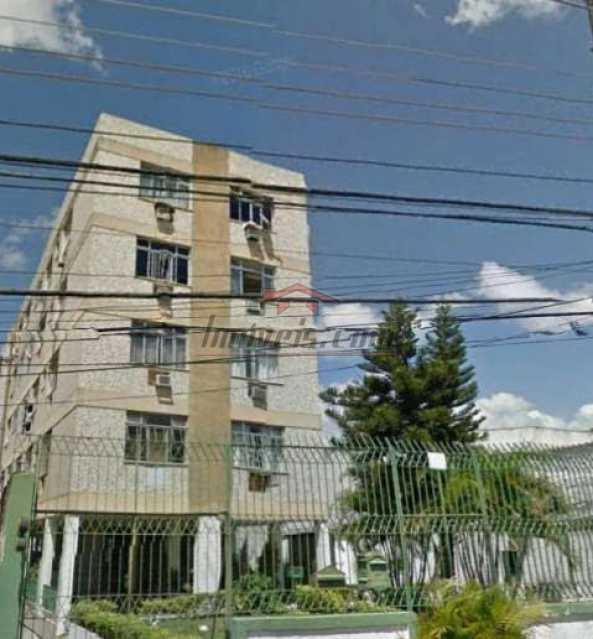 20190924_160120 - Apartamento 1 quarto à venda Tanque, Rio de Janeiro - R$ 169.000 - PEAP10146 - 1