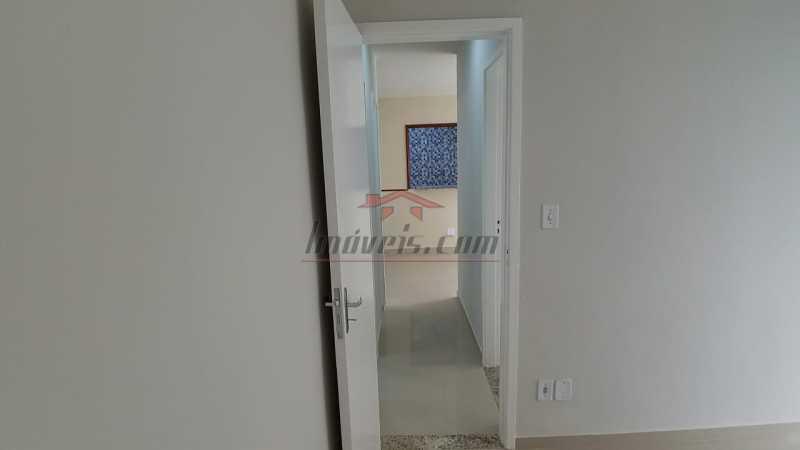 IMG-20190925-WA0013 - Apartamento Itanhangá,Rio de Janeiro,RJ À Venda,2 Quartos,58m² - PEAP21773 - 13